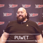 Tagalog Words With Big Show – Puwet