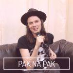 Tagalog Words With James Bay – Pak na Pak
