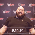 Tagalog Words With Big Show – Baduy
