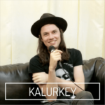 Tagalog Words With James Bay – Kalurkey