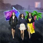 GOTV Top Picks From Topshop Unique