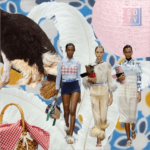 GOTV Top Picks For Prada's Milan Fashion Week SS17 Show