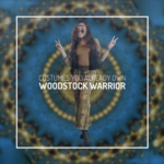 Dress As A Woodstock Warrior This Halloween