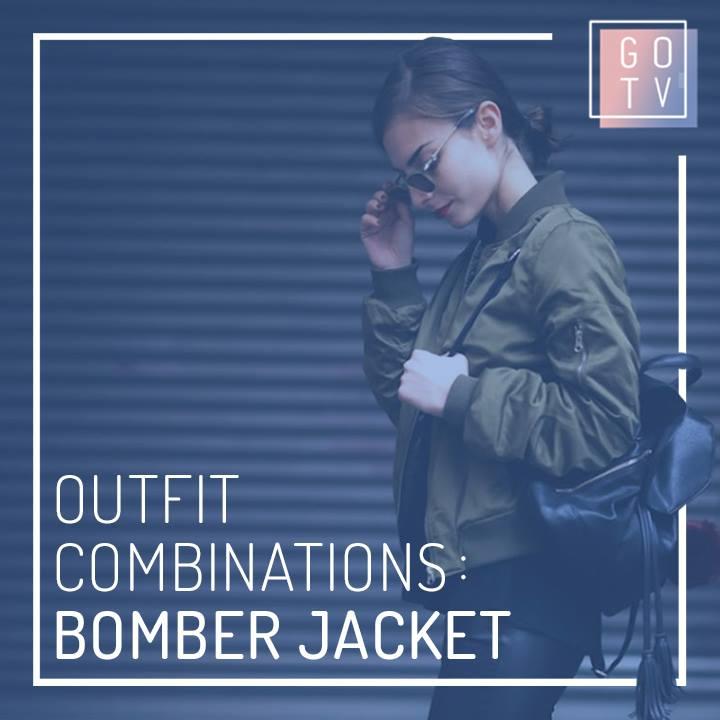 bomberjacket1