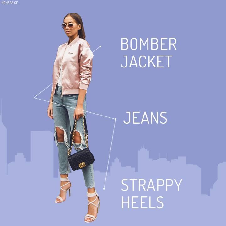 bomberjacket3