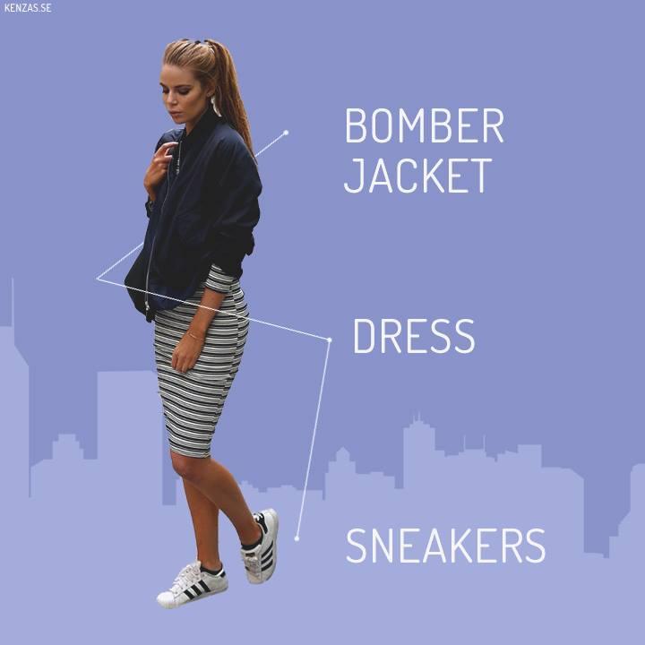 bomberjacket5