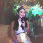 Would You Rather Time With Heart Evangelista-Escudero