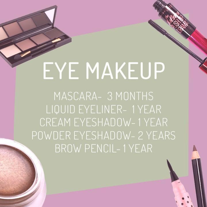 makeupbagdetox2