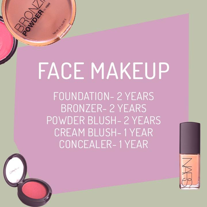 makeupbagdetox3