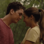 The Spectacular Now is A Romantic Film For Your Next Movie Night