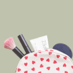 MAKEUP BAG DETOX: When To Toss Away Your Makeup