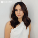 Here's How To Steal Coleen Garcia's Signature Look!