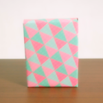 Japanese Style Holiday Gift Wrapping