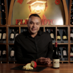 Pairing Wine With Queso de Bola