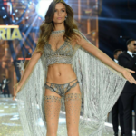 Meet Five Of Our Favorite Victoria's Secret Angels