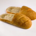 Are Bread Shoes Fash Or Fiction?