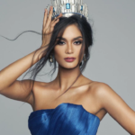 Queen Pia Wurtzbach's best moments