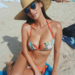 LOOK: Pia Wurtzbach Is Giving Us Major Bikini Body Goals