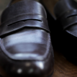Know your men's leather shoes! Here's what you need to know about loafers.