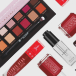5 Reds You Need For Valentine's Day