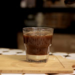 Here's how you can prepare your own Vietnamese coffee at home