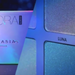 Anastasia Beverly Hills Is Coming Out With A New Glow Kit And It Looks AMAZING