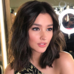 We're In Love With Liza Soberano's Summer Haircut