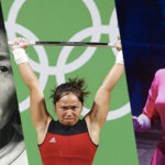 7 Accomplished Filipinas Who Will Inspire the Rebel in You