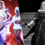These 5 Celebrities Slammed Body Shamers and Spoke Up For Women of All Sizes