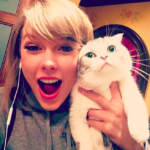 These Celebrity Pets Are More Instagram Famous Than We'll Ever Be