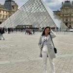 Get Travel OOTD Inspiration From Heart Evangelista
