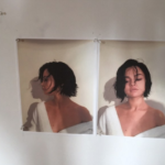 You Have to See Selena Gomez With Super Short Hair