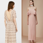 5 Long Dresses You Can Wear to a Wedding