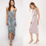 5 Short Dresses You Can Wear to a Wedding