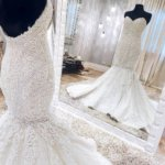 5 Filipino Designers for Your Dream Wedding Gown