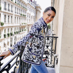 What to Wear to a Fashion Show According to Heart Evangelista