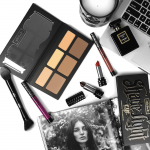 Kat Von D Cult-Faves and Must-Haves