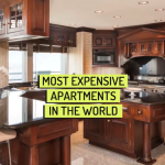 Most Expensive Apartments in the World