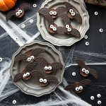 5 Easy Desserts to Prepare for Halloween
