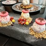 5 Places Where You Can Overdose on Desserts