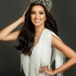 5 Reasons Why You Should Vote For Rachel Peters