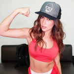 5 Moves to Get Toned Arms According to Solenn