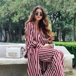 The Lazy Dressing Guide to Wearing Coordinates