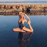 Achieve Your Fitness Goals with These Instagram Accounts