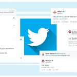 Here are Some of the Best Winning Moments of Brand Twitter Accounts