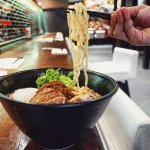 Make Your Authentic Ramen Dreams Come True at These 6 Places