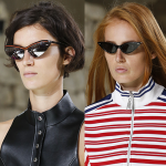These Sunnies Will Be Your Next Summer Staple