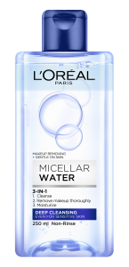 loreal-biphase-micellar-water