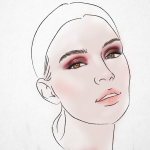 Long-Wearing Evening Makeup Looks (and How to Remove Them)