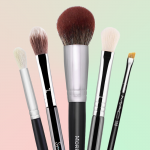 Up Your Makeup Game with These 6 Pro-Approved Makeup Brushes